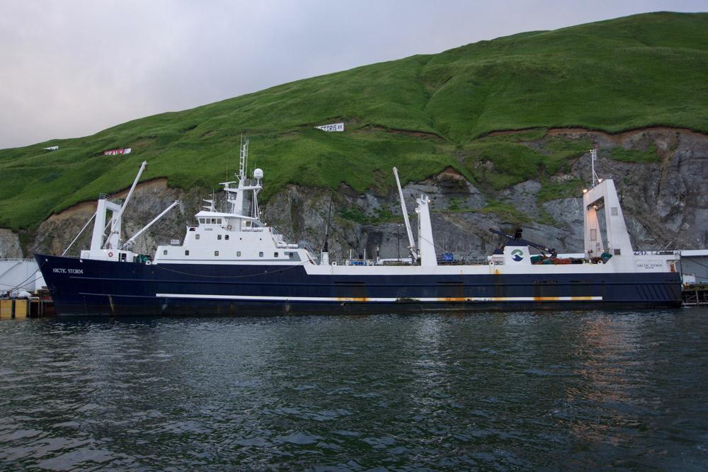 arctic-slide-boat4
